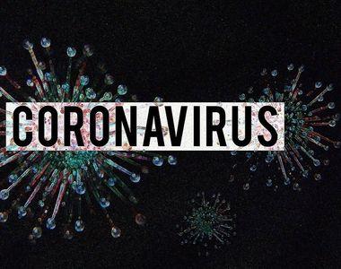 Alte 152 de noi cazuri de îmbolnăvire cu coronavirus confirmate