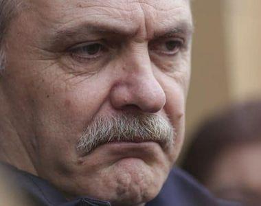 """Ciolacu: """"Modificările la legile justiţiei nu au ajutat niciun PSD-ist să nu..."""