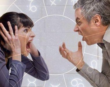 Horoscop 4 iunie 2020. Ai câştig de cauză într-o polemică aprinsă