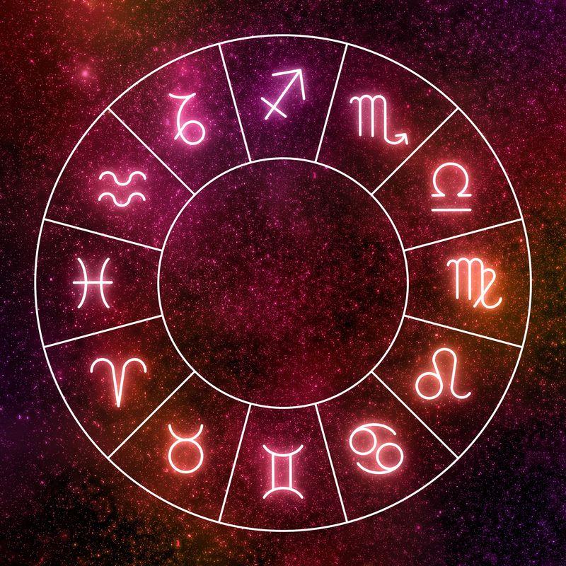 Horoscop azi - Horoscop zilnic