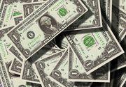 """""""Bancnote false"""" libiene în valoare de peste un miliard de dolari, emise de către Rusia"""