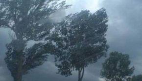 Meteorologii au emis o avertizare de cod galben pentru 15 judeţe