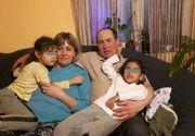 ZI DECISIVĂ în Cazul Sorina! Familia Șărămăt are termen la tribunal pentru anularea adopției | EXCLUSIV