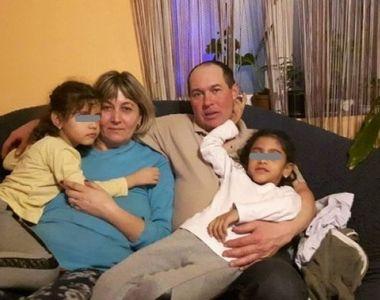 ZI DECISIVĂ în Cazul Sorina! Familia Șărămăt are termen la tribunal pentru anularea...