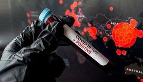 Creștere alarmantă de noi cazuri de îmbolnăvire cu coronavirus în România