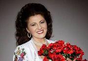 Ce avere are Irina Loghin? Celebra interpretă de muzică populară a făcut un credit uriaș pentru a-și ridica o vilă în Băneasa | DEZVĂLUIRI