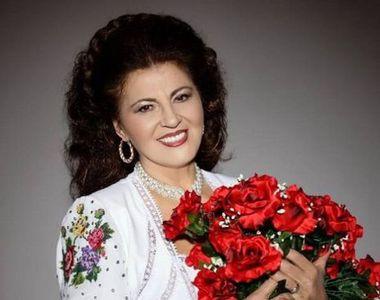 Ce avere are Irina Loghin? Celebra interpretă de muzică populară a făcut un credit...