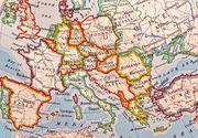 Spania planifică o redeschidere, la 22 iunie, a frontierelor cu Franţa şi Portugalia