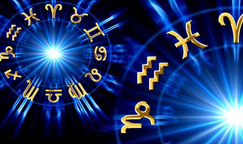 Horoscop 5 iunie 2020