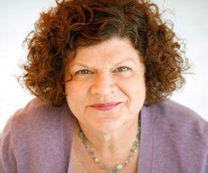 Mary Pat Gleason a murit
