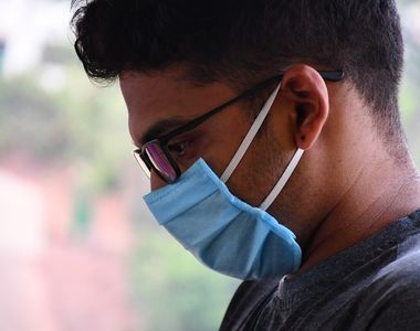 Coronavirus în Italia - Au fost înregistrate doar 177 de noi cazuri în ultimele 24 de ore