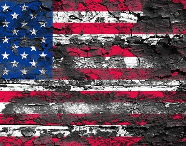 Furia din SUA lasă loc omagierii lui George Floyd