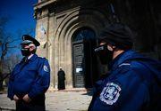 Bulgaria elimina toate restricţiile impuse în urma pandemiei de COVID-19
