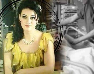 Ce se întâmplă acum cu mezzosoprana Maria Macsim Nicoară după ce a ieșit din comă