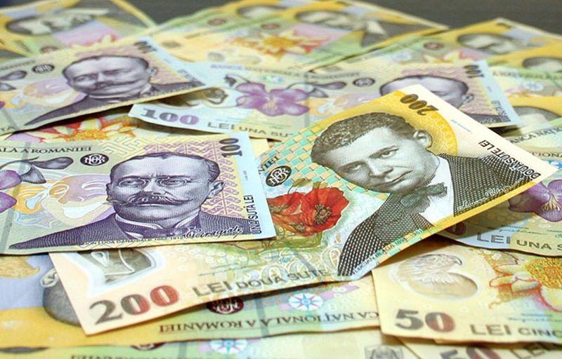 bani guvern familii