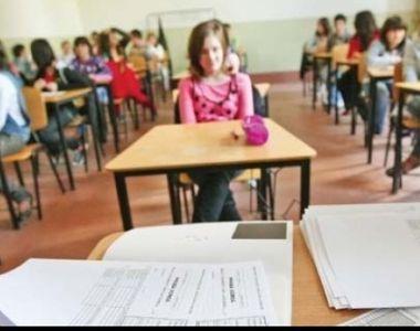 Subiecte Evaluare Naţională 2020: Română şi Matematică