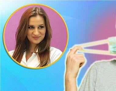Masca de protecţie, un duşman al tenului. Dr. Ana Maria Drăgăniță: Ce efecte negative...