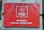 PSD: Avem un preşedinte surd la durerile românilor şi un premier orb la soluţiile pentru medici şi pacienţi