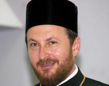 Fostul episcop de Huşi, eliberat din arest. Decizia instanţei este definitivă