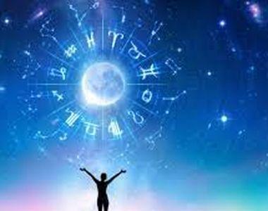 Horoscop 6 iunie 2020. Zodiile care vor avea o zi de vis