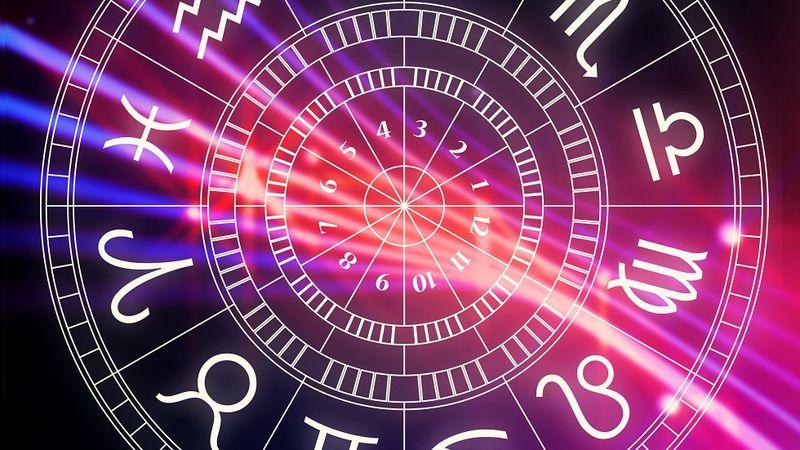 Horoscop 6 iunie 2020