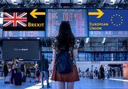 UE urmează să-şi redeschidă frontierele interne până la sfârşitul lui iunie şi să ridice restricţiile de călătorie din iulie
