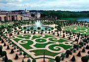 Palatul Versailles se redeschide de sâmbătă pentru public
