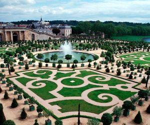Palatul Versailles se redeschide