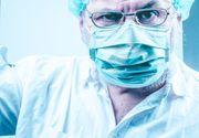 Coronavirus în Italia - Au fost înregistrate 518 de noi cazuri, dintre care 402 în Lombardia