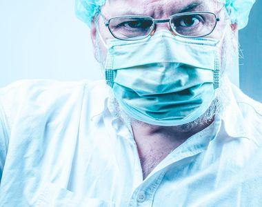 Coronavirus în Italia - Au fost înregistrate 518 de noi cazuri, dintre care 402 în...