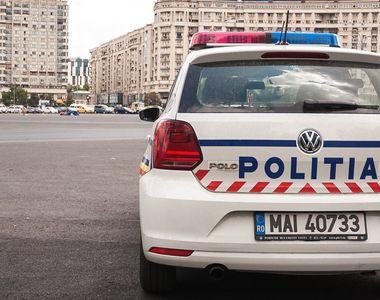 Aproximativ 21.000 de poliţişti, jandarmi, pompieri şi poliţişti de frontieră,...