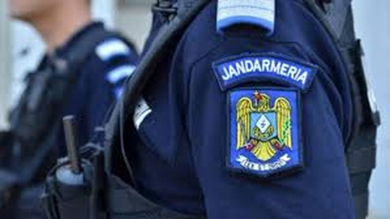 jandarmerie.jpg