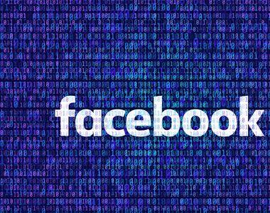 Schimbări importante la Facebook. Trump l-a făcut pe Zuckerberg să intervină