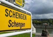 România se află tot mai aproape de Spațiul Schengen. Rezoluție favorabilă a Parlamentului European