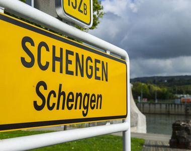 România se află tot mai aproape de Spațiul Schengen. Rezoluție favorabilă a...