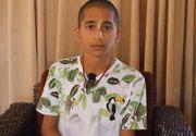 """Copilul care a prezis apariția coronavirusului anunţă o altă """"nenorocire"""" la final de an. Cine este Abhigya Anand"""