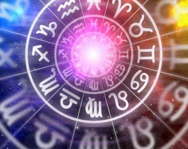Horoscop. Cât de răi sunt oamenii în funcție de zodie