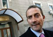 Radu Mazăre a cerut să fie extrădat înapoi în... Madagascar! Răspunsul judecătorilor la cererea surprinzătoare a fostului primar