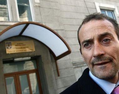 Radu Mazăre a cerut să fie extrădat înapoi în... Madagascar! Răspunsul judecătorilor la...