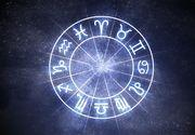 Horoscop 9 iunie 2020. O zi cu multe surprize pentru unele zodii. Cine este norocosul zilei