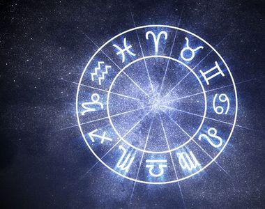 Horoscop 9 iunie 2020. O zi cu multe surprize pentru unele zodii. Cine este norocosul...