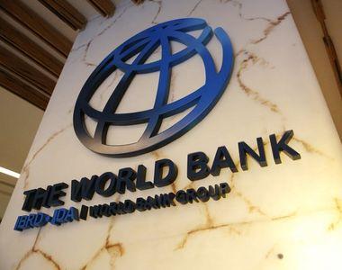 Ce se întâmplă cu economia mondială. Risc de creştere dramatică a sărăciei
