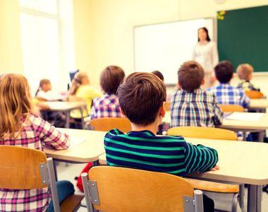 Germania - Cinci elevi români de la o şcoală din Spandau, confirmaţi cu Covid-19
