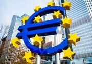 Curs valutar 9 iunie. Ce valoare a atins euro