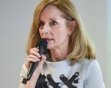 Curtea de Apel Bucureşti a decis că fostul lider al USR Bucureşti Roxana Wring a fost...