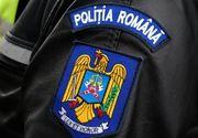 Doi poliţişti din judeţul Brăila au murit într-un cumplit accident