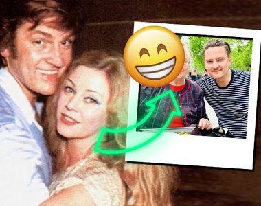 Fosta soție a lui Florin Piersic arată senzațional la 77 de ani! Anna Szeles și-a...