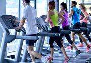 Se redeschid sălile de fitness. Ce reguli vor fi impuse