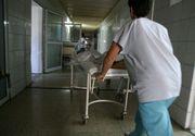 Şase decese provocate de coronavirus au fost anunţate miercuri. Bilanţul se ridică la 1.360