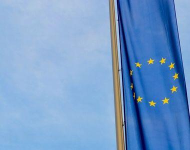 """UE îndeamnă la o redeschidere """"treptată şi parţială"""" a frontierelor externe în iulie"""